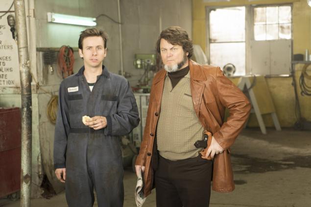 Fargo Season 2, Episode 4 | screenranks